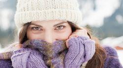 Conseils essentiels pour calmer la peau attaquée par le