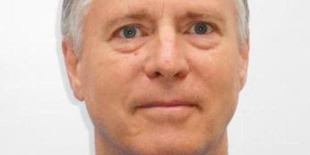 Le meurtrier et l'évadé de prison Robert Gaudette comparaît à