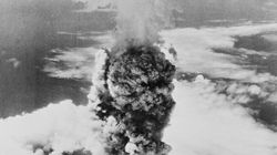 Il y a 69 ans, l'attaque atomique contre