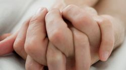 La Saint-Valentin: quand amour et fidélité