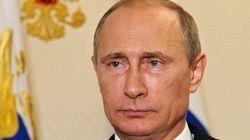 L'OTAN appréhende une invasion russe en