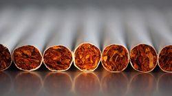 Tabac: plaidoiries finales pour deux recours