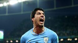 Le Barça aidera Suarez à se «réintégrer» après la