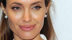 L'effet «Angelina Jolie» est maintenant