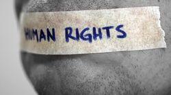 Pourquoi est-il si facile de violer les droits de l'homme et si difficile de les