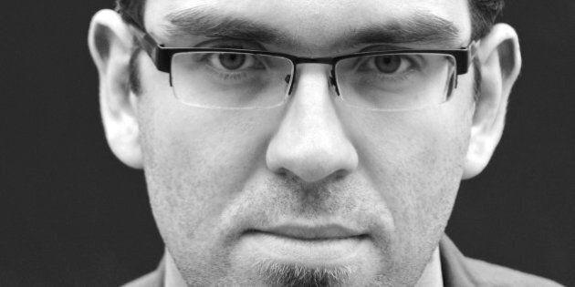 «Pique» à la TOHU - Un défi enlevant pour le concepteur sonore Jean-Sébastien Côté (ENTREVUE/