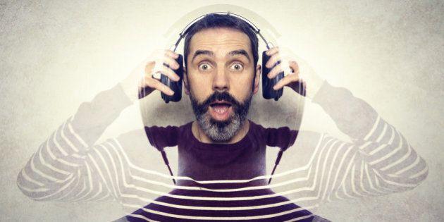 15 albums québécois dans la mire en 2015
