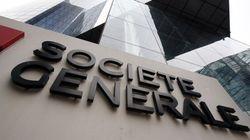 Deux autres banques françaises dans le viseur