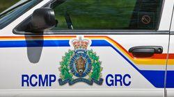 Un 3e homme d'Ottawa arrêté pour activités