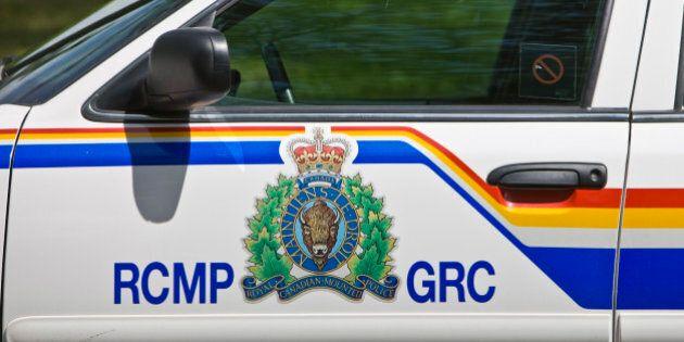 Ottawa: un troisième homme arrêté pour activités