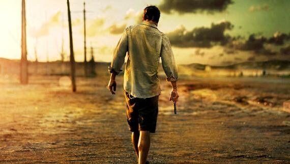 Top 20 des films de