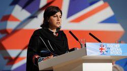 Gaza: la ministre des affaires étrangères britannique explique pourquoi elle a