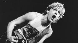 25 choses que vous ne savez (probablement) pas sur Bryan Adams (VIDÉOS/