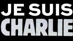 Raif Badawi est vraiment Charlie,