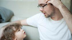 10 résolutions gagnantes pour stimuler le langage de vos