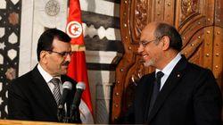 Ennahdha se prononcera sur la candidature de Hammadi Jebali à la clôture du dépôt des