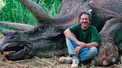 Non internet, Steven Spielberg n'est pas un horrible tueur de