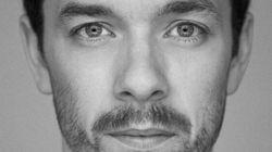 «Coeur» à la TOHU: Expérience éclatée pour Olivier