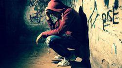On a découvert les mécanismes probables de l'addiction, et ce n'est pas ce que vous