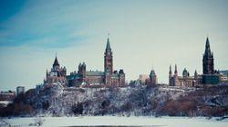 Plaidoyer pour la reconnaissance d'Ottawa comme ville