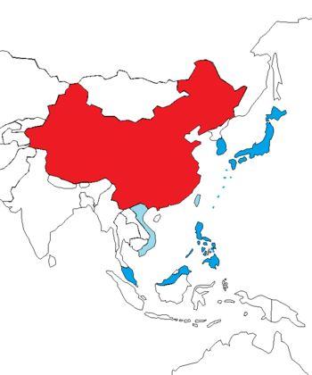 Vietnam-États-Unis: anciens ennemis, nouveaux