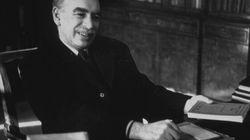 L'approche postkeynésienne, une alternative