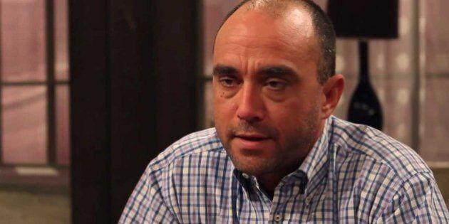 Investigation: Stéphane Gendron aura son