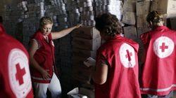 Record d'attaques contre les travailleurs humanitaires en
