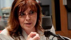 Diane Lemieux entendu à la commission