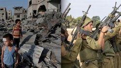 Gaza: l'Iran dénonce l'inaction de