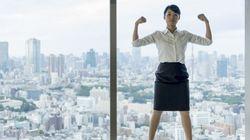 8 clés pour booster sa confiance en soi par