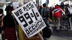 États-Unis: un collectif rachète près de 4 millions de dollars de dette