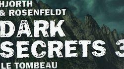 Dark secrets 3: entre terrorisme et