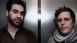 Les Studios Félix & Paul à Sundance : Rêves éveillés