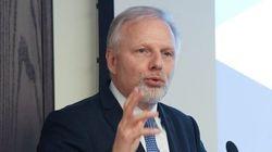 Pourquoi Jean-François Lisée est le candidat péquiste de la diversité
