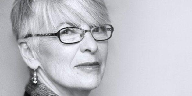Brigitte Haentjens publie « Un regard qui te fracasse »
