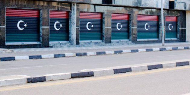 Libye: incertitude autour de l'entrée en fonction du Parlement sur fond de