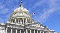 Le Congrès reprend ses travaux à