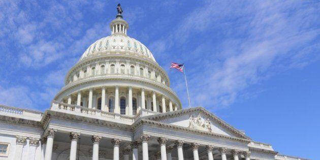 Le Congrès des États-Unis reprend ses travaux avant les élections de