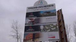Le projet Trois-Rivières sur Saint-Laurent soulève des questions