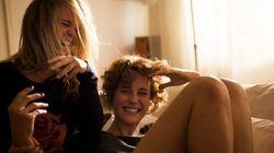 Quelques films à voir au Festival de cinéma de Québec