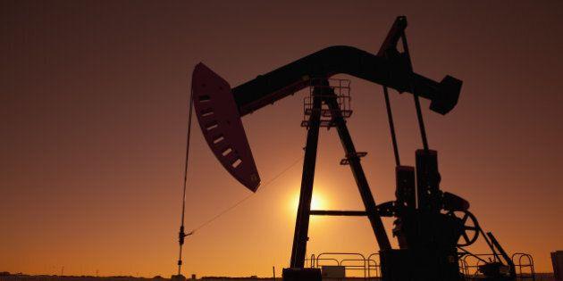 Le prix du baril de pétrole pourrait continuer de