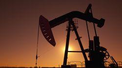 Le prix du pétrole pourrait continuer de