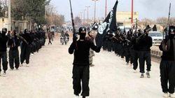 Les jihadistes proclament un califat et cherchent à étendre leur