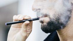 Montréal pourrait interdire la cigarette électronique dans les lieux