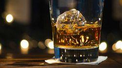 Indépendance de l'Écosse: le whisky voterait
