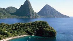 Les 10 pays à visiter en 2015, selon Lonely
