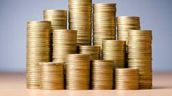 Refuser la misère et l'austérité libérale: une stratégie économiquement