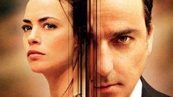 Les films à l'affiche, semaine du 17 octobre: «Le dernier diamant», «Le beau mensonge»,