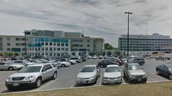 Ebola en Ontario: résultat négatif sur le patient de l'Hôpital général de